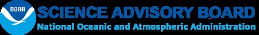 Science Advisory Board